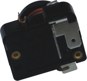 RP Relay (A-008)