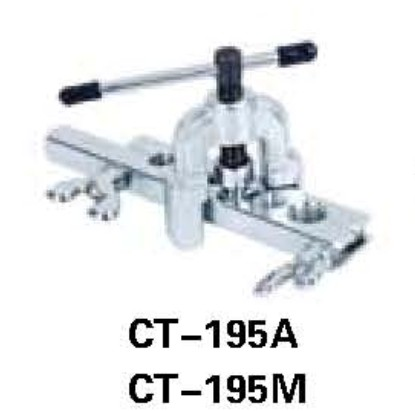 Flaring tools CT-195A