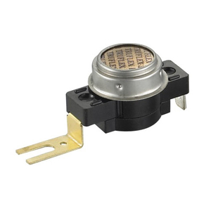 Refrigerator KSD-6006 Series Snap-action Thermostat