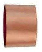 copper repair coupling-CXC