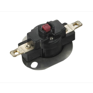 Refrigerator KSD-6010 Series Snap-action Thermostat