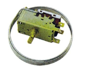 Refrigerator Used K50/ K54/ K59 Thermostat