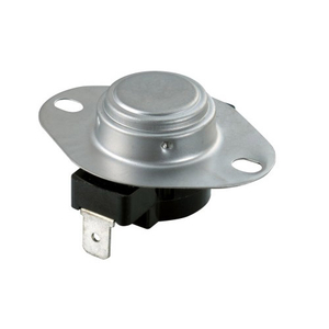Refrigerator KSD-6001 Series Snap-action Thermostat