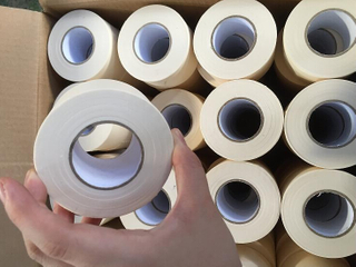 PVC Wrapping Tape Air Conditioning Tape