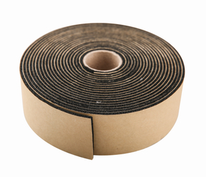 Air conditioner insulation Tape with Self-adhesive