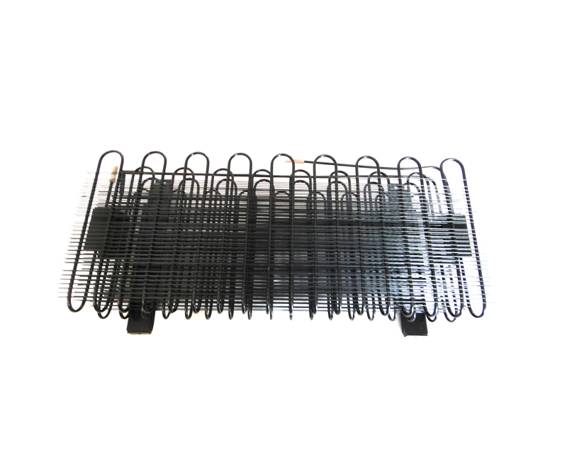 Best Selling Water dispenser cooling wire tube condenser