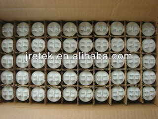 Polypropylene ac motor Run Capacitor For Refrigeration