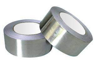 aluminium foil tape for fridge