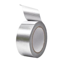 aluminium foil tape for air conditioner