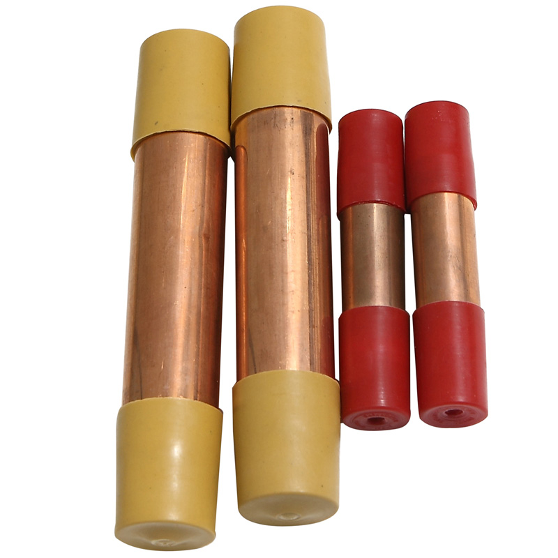 Refrigeration Copper FIlter Drier