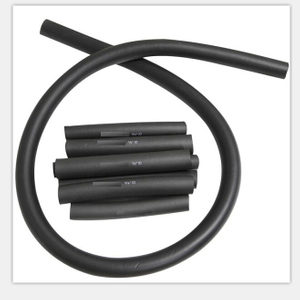 Air Conditioner Rubber Insulation Tube
