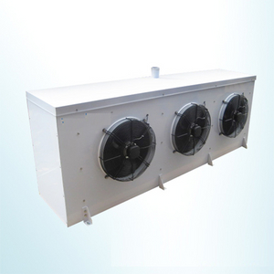 DJ Series Air Coolers(Evaporator) use for the cold storage